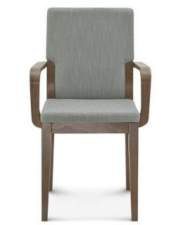Fauteuil Boutayna