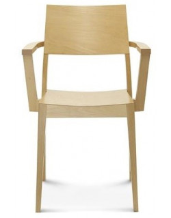 Fauteuil Nyman