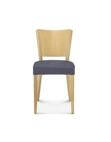 Chaise Julia