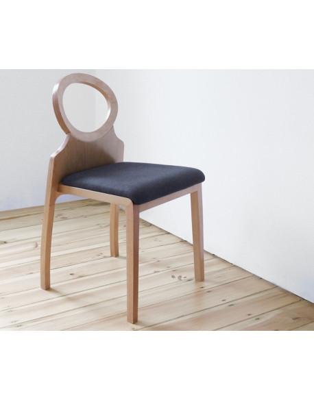 Chaise Oslot