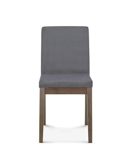 Chaise Rupert
