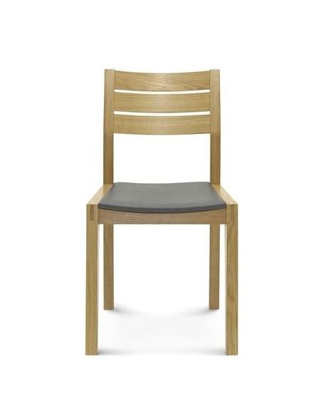 Chaise Freddo