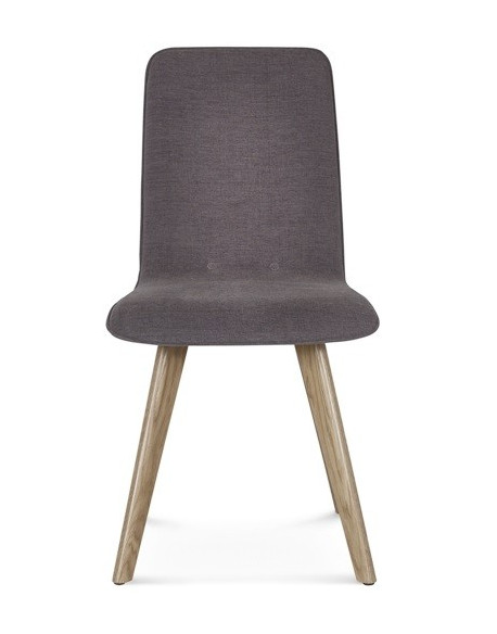 Chaise Herning Soft