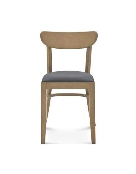 Chaise Polva