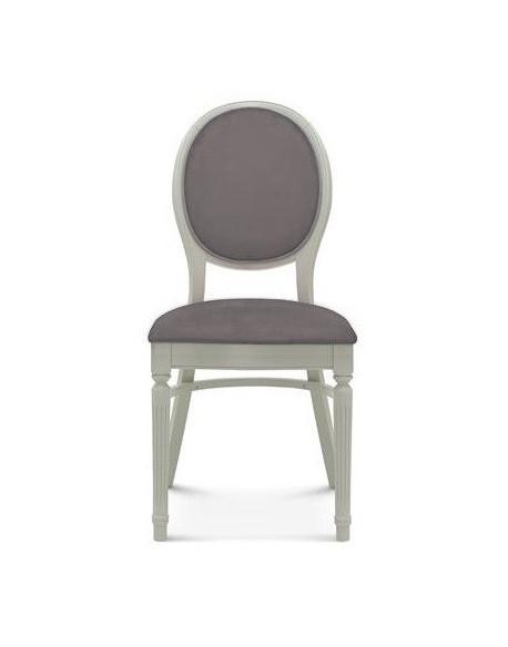 Chaise Linette