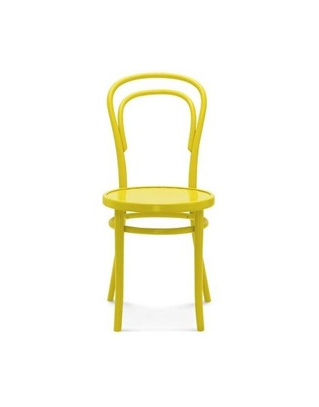 Chaise Plus
