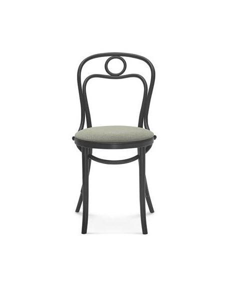 Chaise Vienne