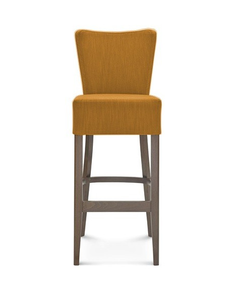 Tabouret Ionnis