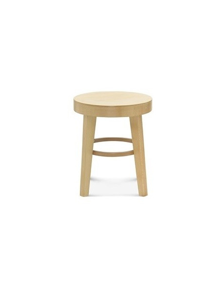 Tabouret Helga Light
