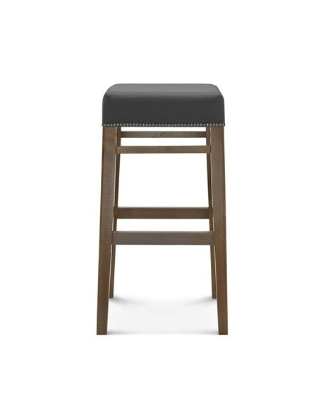 Tabouret Malton Light