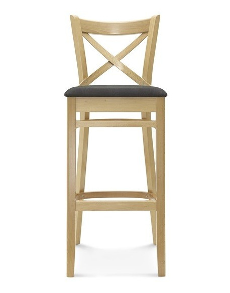 Tabouret Rubben CR