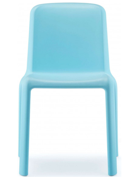 Chaise Snow Junior 303