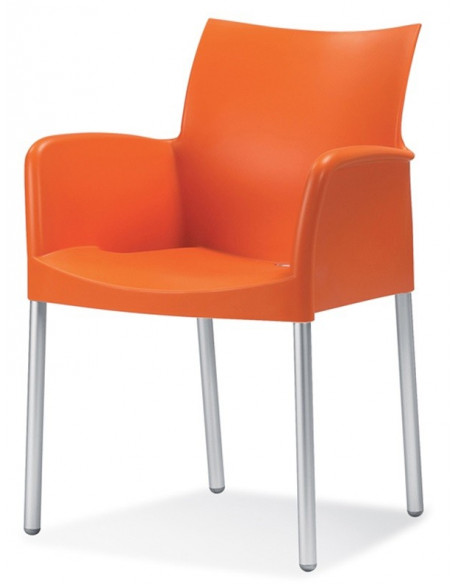 Fauteuil Ice 850