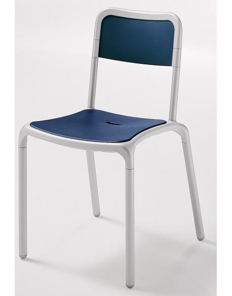 Chaise Miss Alù