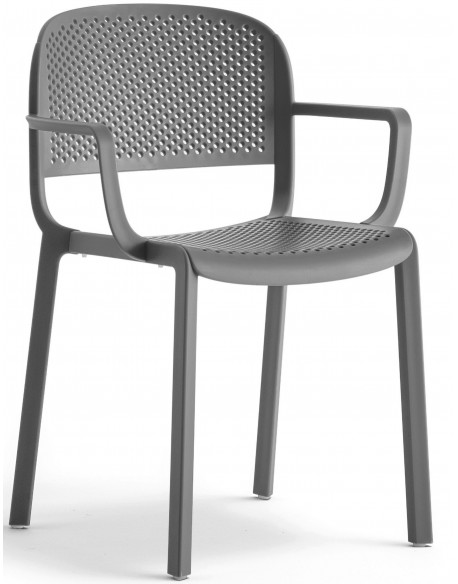 Fauteuil Dome 266