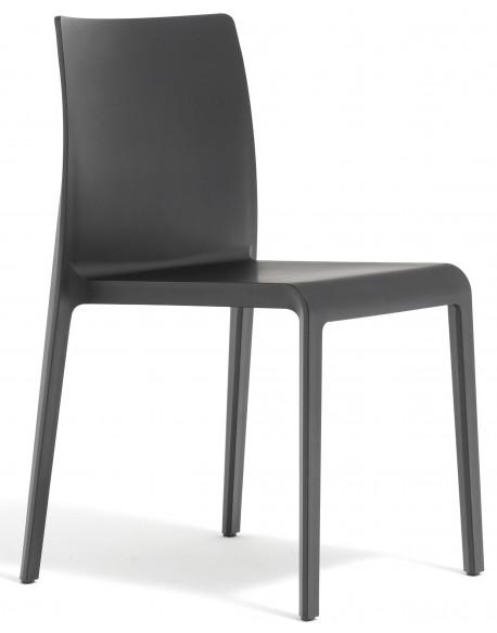 Chaise Volt HB 673