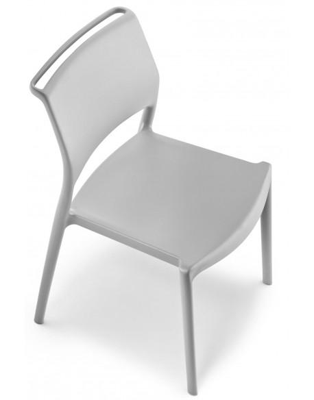 Chaise Ara 310