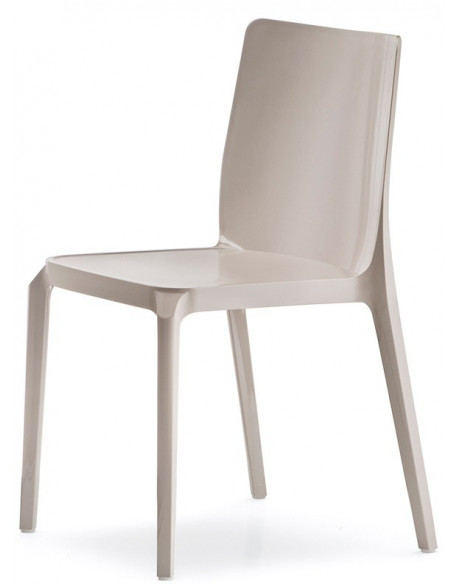 Chaise Blitz 640