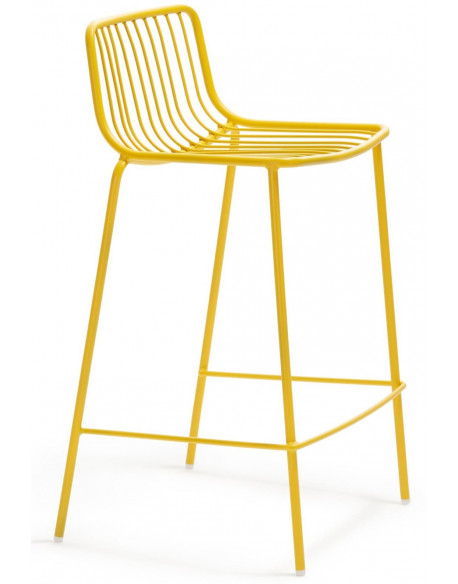 Tabouret Nolita Low 3657