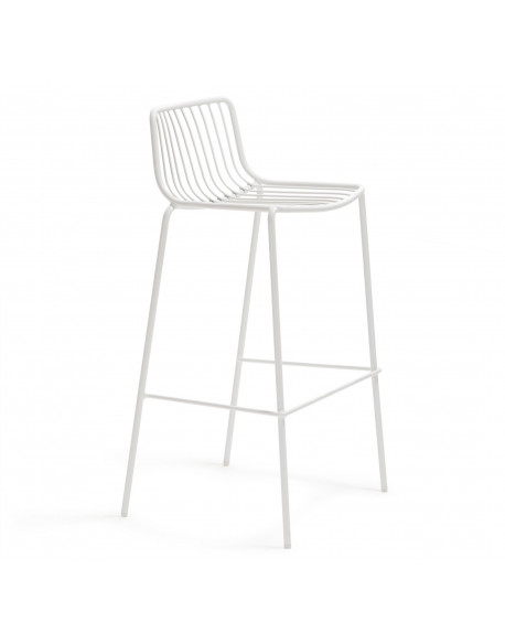 Tabouret Nolita High 3658
