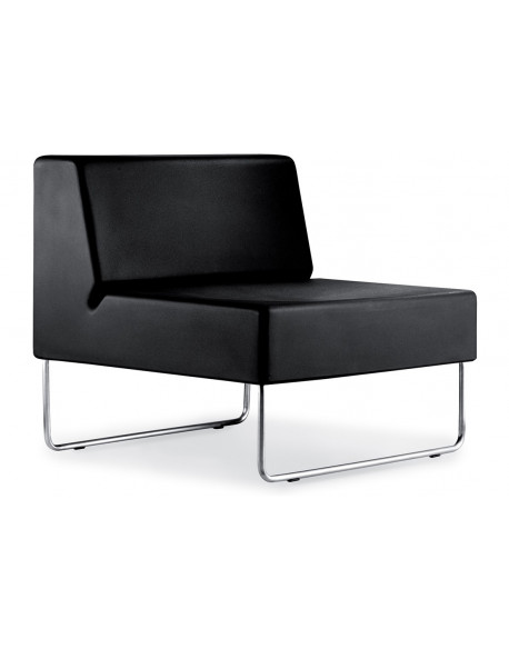 Fauteuil Lounge Host 790
