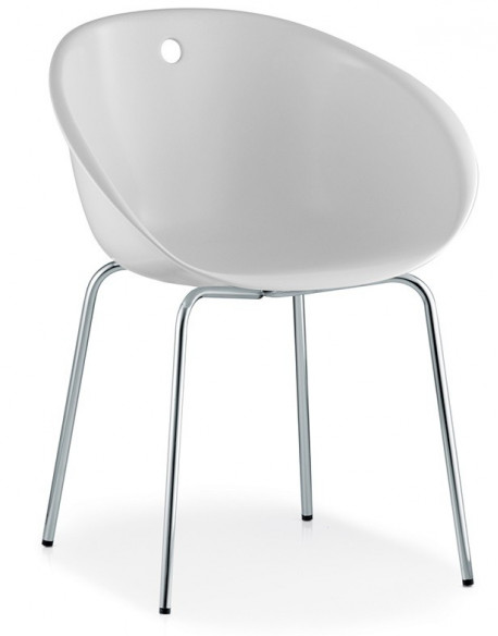 Fauteuil Gliss 900