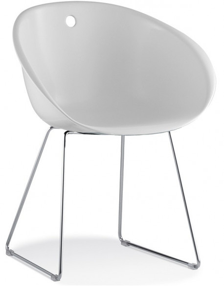 Fauteuil Gliss 920