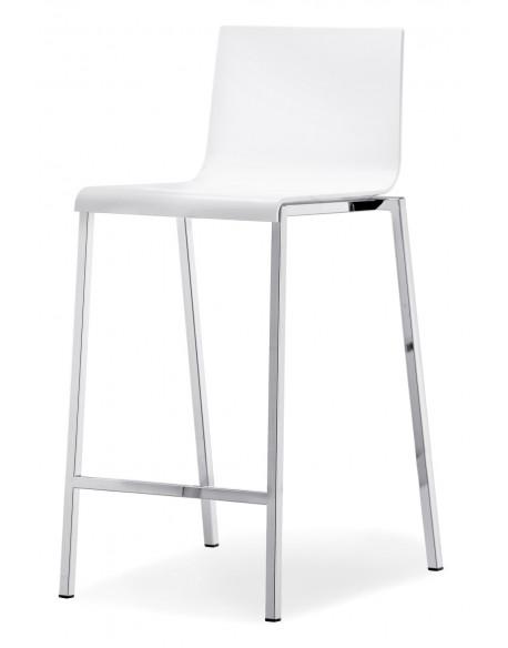 Tabouret Kuadra 1102 / H: 65cm