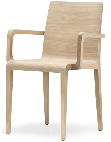 Fauteuil Young 425