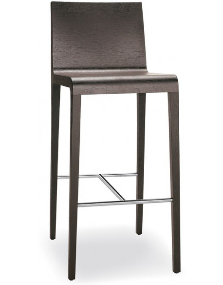Tabouret Young 426