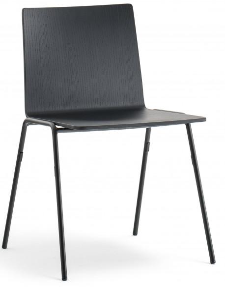 Chaise Osaka Métal 5711