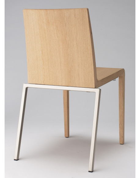 Chaise Zen 750
