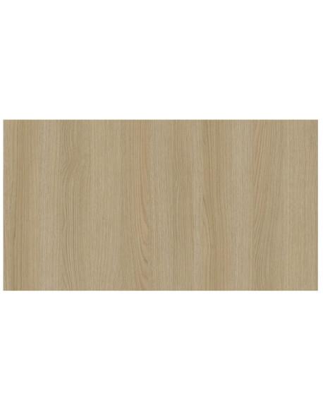 Plateau de table stratifié 110 x 60