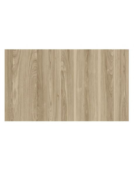 Plateau de table stratifié 120 x 70