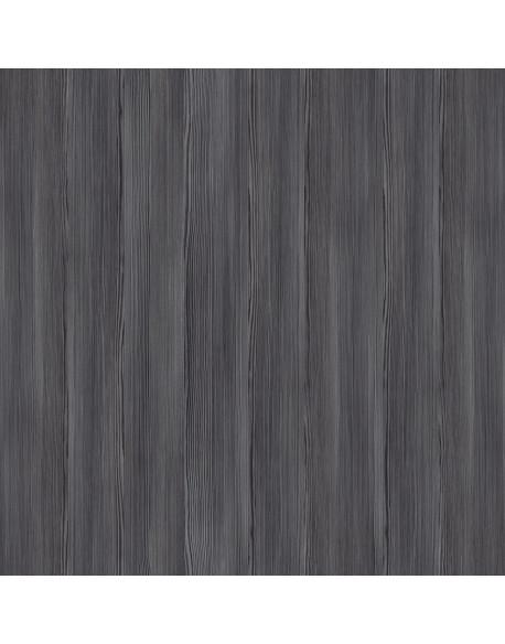 Plateau de table stratifié 80 x 80