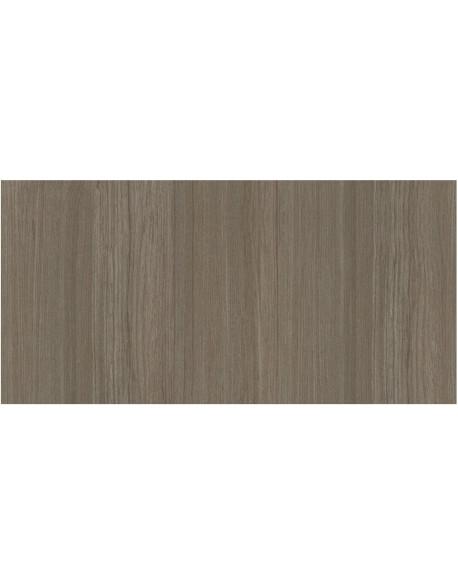 Plateau de table stratifié 110 x 55