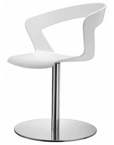 Chaise Pivotante Ibis 002B