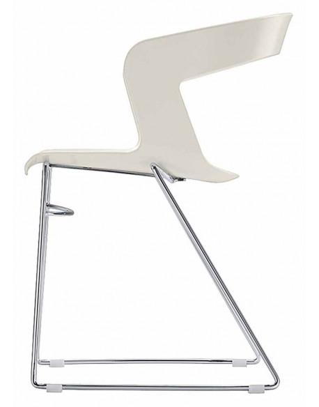 Chaise Ibis 160