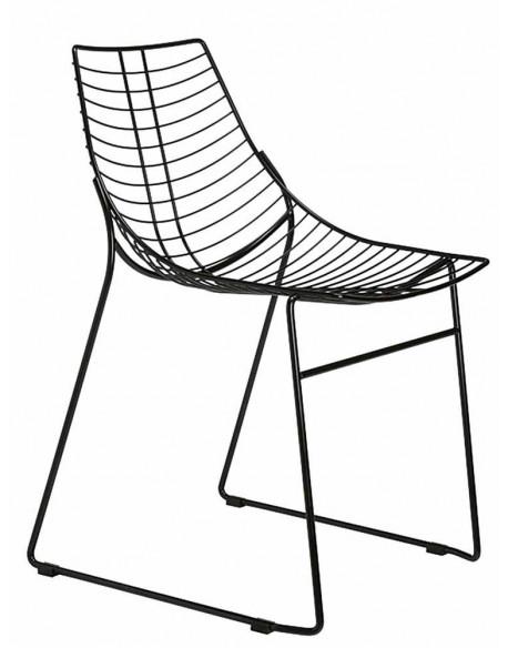Chaise Net 096