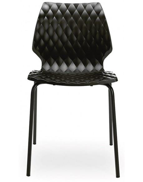 Chaise Uni 550