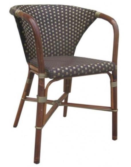 fauteuil rotin marseille. Black Bedroom Furniture Sets. Home Design Ideas