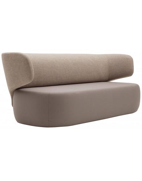 Canapé / Sofa Base