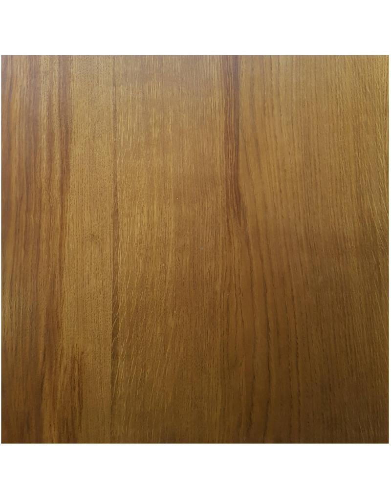 plateau de table bois massif plusmobilier. Black Bedroom Furniture Sets. Home Design Ideas