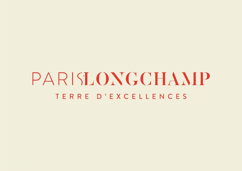 Longchamps